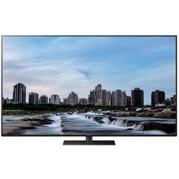 可議價*新家電錧*【Panasonic國際TH-75HX880W】75型4K聯網電視