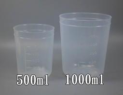1000ml 可重複使用 灌注杯 Hei Cast 8019  poly 保力膠 環氧樹脂EPOXY