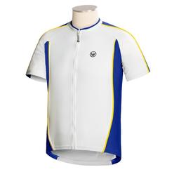 【CME Outlet】全新自行車 Canari Milano 男生短袖車衣
