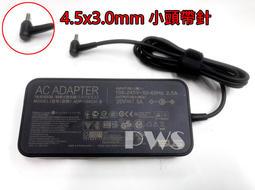 ☆【全新 華碩 原廠 Asus 20V 7.5A 150W 變壓器】UX550 UX580 ADP-150CH B