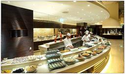 ~*~*漢來海港餐廳(全省通用)平日晚餐卷850元*原價935元(高雄英義街店面自取.勿下標現票供應可直接店取)~*~*