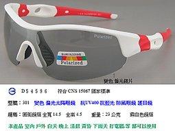 小丑魚偏光太陽眼鏡 推薦 變色太陽眼鏡 運動型眼鏡 偏光眼鏡 自行車眼鏡 司機眼鏡 重機眼鏡 台中休閒家