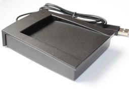 最強Mifare讀卡機 設定軟體多格式輸出 13.56Mhz 讀卡器 悠遊卡讀卡機 免驅動 學生專題 Rfid Read