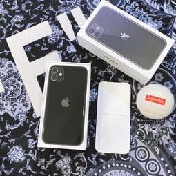 台中面交不要配件還可折 IPhone 11 256G 黑色 參考 Xs XR 64G 128G 512G Pro Max