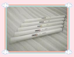現貨▶️特價 NEXX拋棄式 一次性 香氛筆 糖果 精油 蠟筆 軟糖