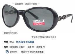 偏光太陽眼鏡 太陽眼鏡顏色 時尚女性太陽眼鏡 寶麗來偏光眼鏡 自行車太陽眼鏡 運動太陽眼鏡 兒童太陽眼鏡 墨鏡