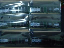 【麥克3C】創見 或 金士頓 DDR-400 1GB CL3 靜電袋包裝 保證雙通 原廠終保 桌上型電腦記憶體 同顆粒