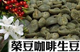 【榮豆咖啡生豆】巴拿馬 神曲莊園 藝妓 水洗 每包500公克 精品咖啡