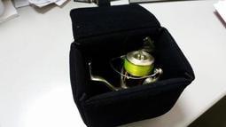 捲線器保護套,加厚防震保護套內袋--防撞 保護包 避震包  內袋 內膽