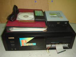 金嗓CPX-900D點歌機