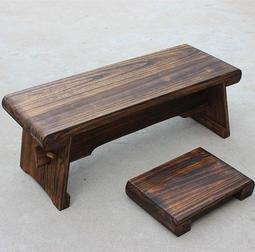 古琴桌古琴凳專業古琴塌桌膝桌 帶共鳴箱 便攜古琴桌凳古琴榻榻米
