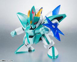 ROBOT魂 魔神英雄傳 SIDE MASHIN 幻王丸
