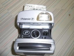 二手相機拍立得相機故障機廉售