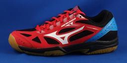 美津濃 MIZUNO 最新上市 排球鞋 羽球鞋 SKY BLASTER 型號 71GA194511 [55]