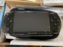 SONY PSP 1007K 加 頭文字D 1片