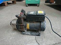 [龍宗清] 木川流控恆壓泵浦 (19092005-0024)110/220V 電子穩壓加壓機 全自動加壓抽水機 抽水機 子穩壓加壓機馬達