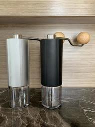 南美龐老爹咖啡 喬尼亞 JUNIOR 專業手搖磨豆機 電動起子 雙軸承 CNC 鋼刀磨盤 百分百台灣製造 MIT 有贈品