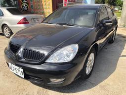 2006年GRUNDER便宜出售68000(可全額貸)保証非計程車底