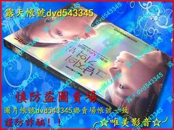 韓劇《那個男人的記憶法》文佳煐/金東旭/金錫佑(全新盒裝D9版4DVD)☆唯美影音☆2020