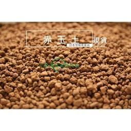 赤玉土 #日本茨城縣進口三本線硬質赤玉土 多肉 植物 硬質 介質
