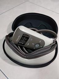 OSIM  按眼舒 OS-3300 眼部按摩器 (台灣公司貨)