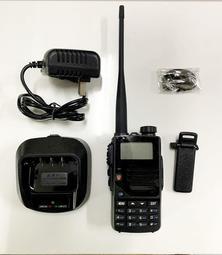 WSK 雙頻掃頻解碼機 可測無線電頻率 可測 tone CTCSS DCS #14934