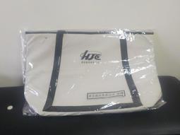 107年5328華容股東會紀念品華容時尚保冰溫提袋
