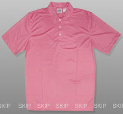 天龍紡-吸濕排汗機能性素面POLO衫*吸濕排汗透氣舒適好穿品質保證*XL已售完