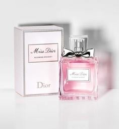 MISS DIOR Blooming bouquet 50ml