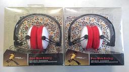 全罩式 耳機麥克風 電腦耳機麥克風 耳機 麥克風 福利品 摺疊收納