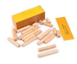 21根 孔明鎖 木制 益智 解鎖玩具 智力鎖玩具 木製鎖 24鎖 二十四方鎖 拆裝組合魯班鎖 孔明鎖 梅花鎖