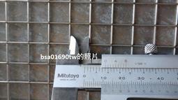 台製304不銹鋼點焊網(白鐵網、鐵絲網、金屬網;可用於機臺、窗戶或廚房防老鼠等異物入侵、圍籬等用途)