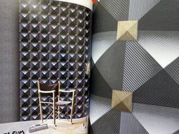 {三群工班}防燄壁紙網路最低價大花色素調色系列每支300元可代工服務迅速數量越大優惠越多塑膠地板塑膠地磚地毯窗簾油漆施工