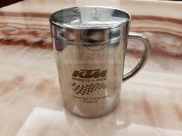 【鴻運鐳射】客製化不鏽鋼馬克杯 鐳射雕保溫馬克杯 杯子 馬克杯 金屬杯 馬克杯客製 個性馬克杯 飲料杯 水杯 蓋子馬克杯