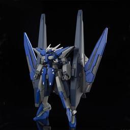 【鋼普拉】2月預購BANDAI 鋼彈創鬥者 HGBD 1/144 GUNDAM ZERACHIEL 死亡天使鋼彈 妖天使