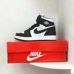 NIKE Air Jordan1 籃球鞋 AJ1 運動鞋 高筒鞋 男女板鞋 耐吉 籃球鞋 喬登鞋