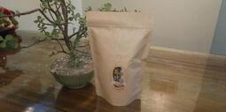 荳鄉咖啡農園 綜合咖啡豆(深焙)