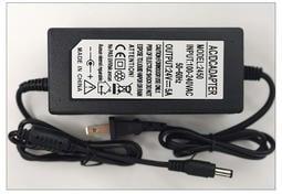 電源供應器 變壓器 24V 5A[電世界2000-312]
