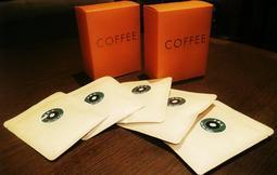 {J&L} 精選 (濾掛式/掛耳式) 咖啡包 (10g/包, 5入/盒)