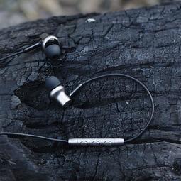 小米圈鐵耳機Pro 小米圈鐵耳機Pro Hi-res AUDIO耳機 圈鐵耳機 Pro 小米圈鐵耳機
