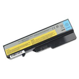 全新 聯想筆記本電池 適用 Z570 Z565 Z470 Z475 Z465 Z460 Z370 V570 G770