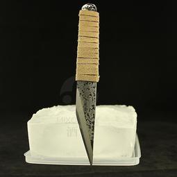 酒術調酒師專用削冰刀切方冰塊刀削冰球刀刻花刀日本切冰工具