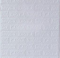 【好貨行】◍發票可◍ 台灣出貨 3D壁貼&重訓 健身 運動 巧拼 磚紋 木紋 立體 壁紙 隔音 裝潢 防撞