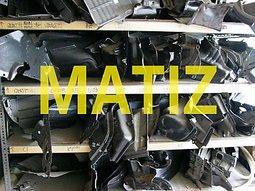 大宇 台塑2號 MATIZ 前內規板 前內龜板 另有其它車系引擎,板金,底盤零件 歡迎詢問