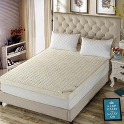 當季嚴選★床墊   記憶棉床墊1.2米1.5m1.8m床雙人學生可摺疊榻榻米床褥子海綿墊被ATF