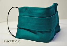 海外口罩應援 - 德國抗菌布口罩/套組合價 NT$5500元 - 12個口罩/套歐美免郵 【口罩布族】